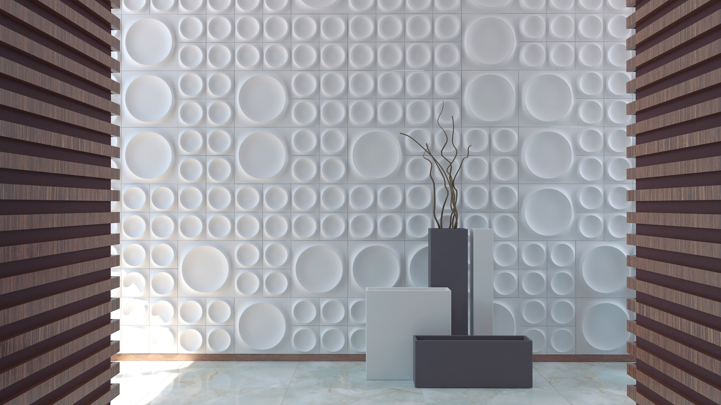 T817-WOW Tile — Town & Country Surfaces