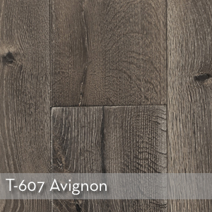 AvignonThumb.jpg