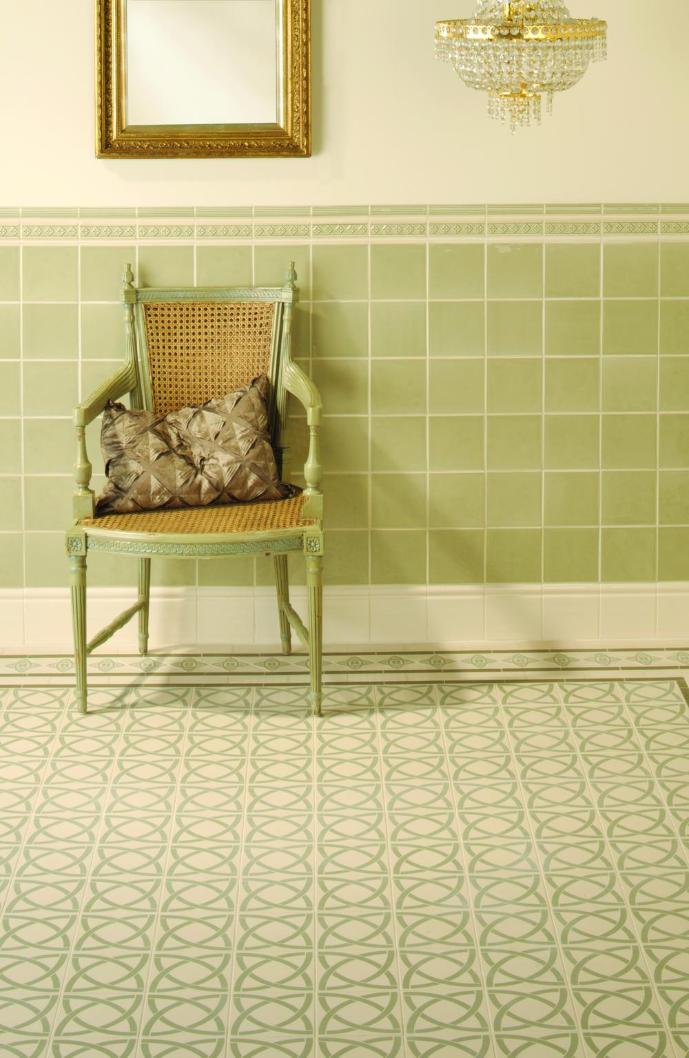 Original Style_Odyssey_Avalon 7947V _ Artisan Wall Tiles.JPG