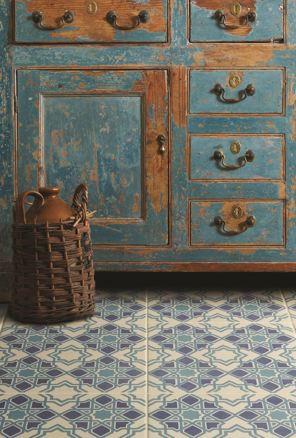 Original Style_Odyssey_Grande_Bolero Blue 8711.jpg