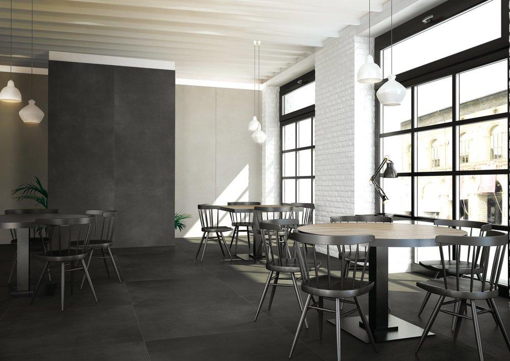 ir_ha_amber_ivory_amb2_100100_300100_ristorante .jpg