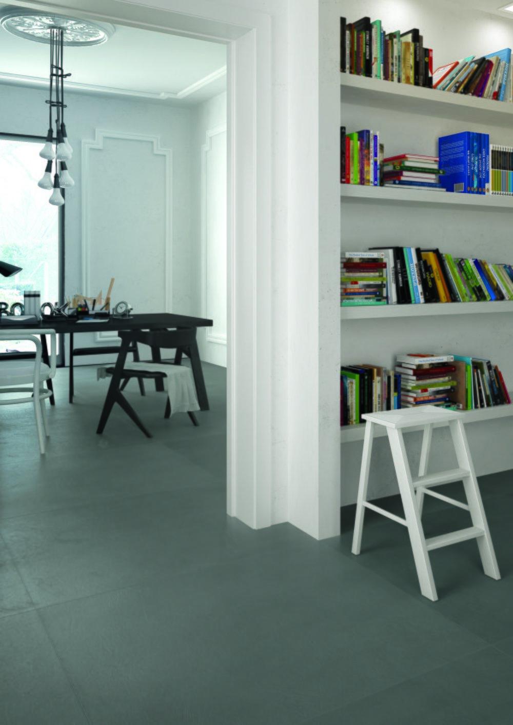 ir_ha_plumb_amb1_100100_living_libreria.jpg