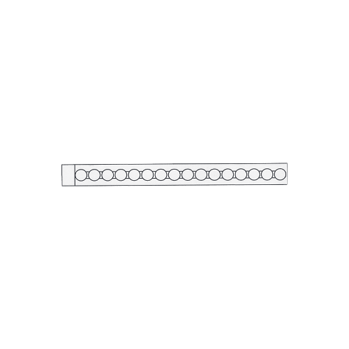 Pearl Liner