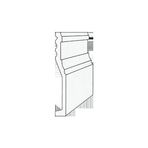 P6 Base