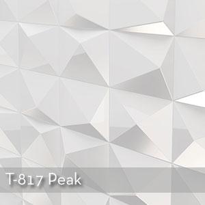 peak-ceramic-tile-gloss-matt