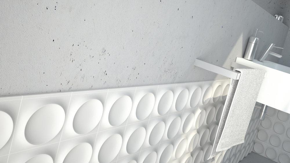 ceramic-floor-tile.jpg