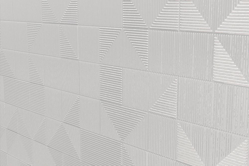ceramic-wall-tile-gloss-matt.jpg