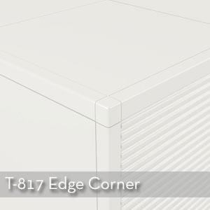 edge-corner-ceramic-tile.jpg