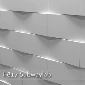 subwaylab.jpg