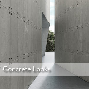 Concrete Look.jpg