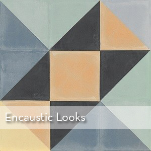 Encaustic Look.jpg