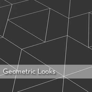 Geometric Look.jpg
