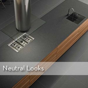 Netural Look.jpg