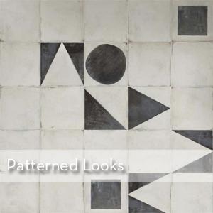 Patterned Look.jpg