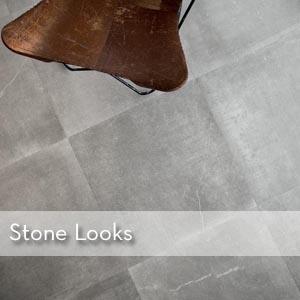 Stone Look.jpg
