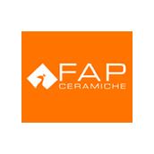 logo_fap-ceramiche (1).jpg