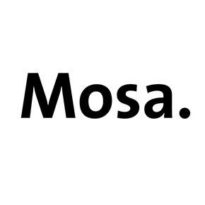 MOSA-COMPANY.jpg