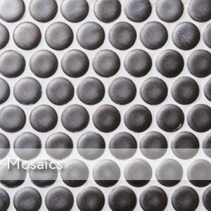 Mosaics_02.jpg