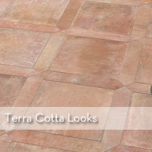Terra Cotta Looks.jpg