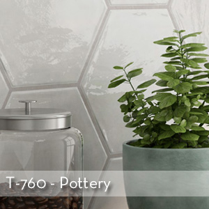 Thumbnail_T-760 Pottery.jpg