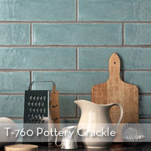 Thumbnail_T-760 Pottery Crackle.jpg