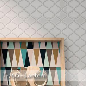 Thumbnail_T-760 Lantern.jpg