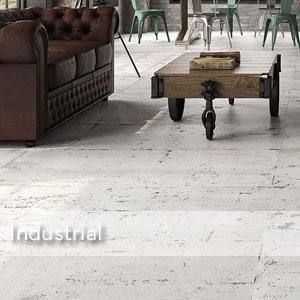 Industrial Look.jpg