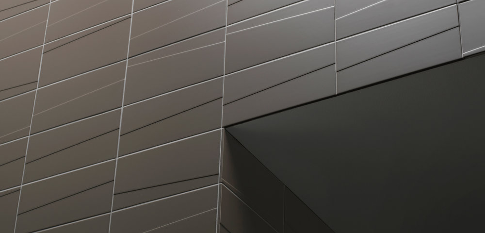 mosa-lines3.jpg
