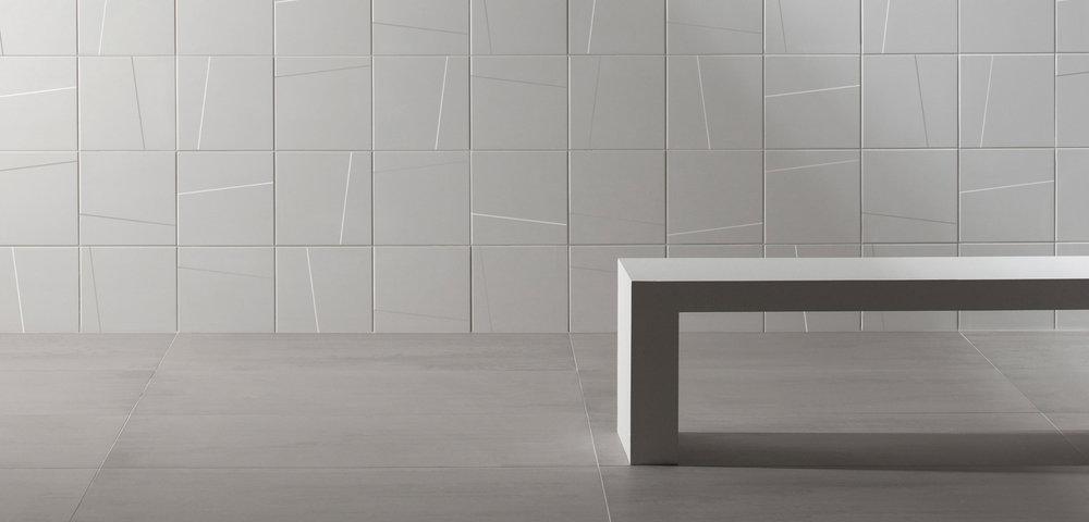 mosa-lines1.jpg