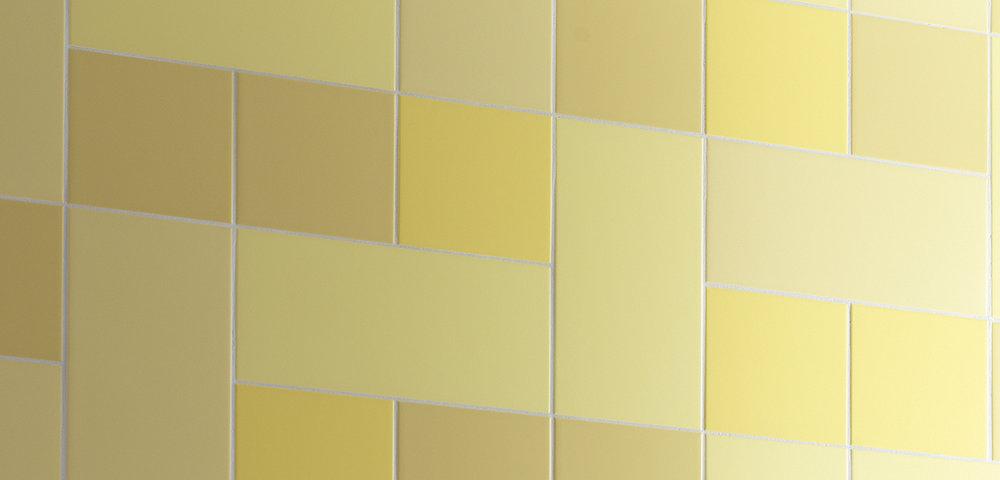 mosa-muralsblend3.jpg