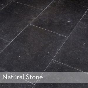 Thumbnail Material Type_Natural Stone.jpg