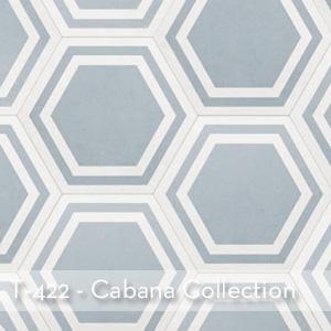 Thumbnail_T-422 Cabana Collection.jpg