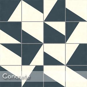 Thumbnail Material Type_Concrete.jpg