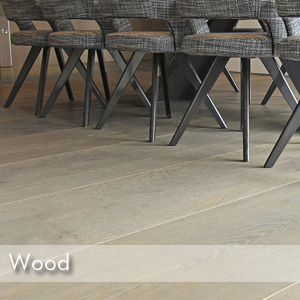 Thumbnail Material Type_Wood.jpg