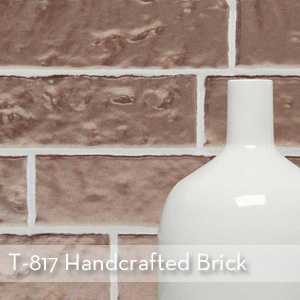 Thumbnail_T-817_Handcrafted Brick.jpg