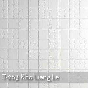 Kho Liang le.jpg