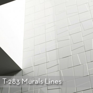 Murals Lines.jpeg