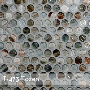 Thumbnail_T-473 Tozen.jpg