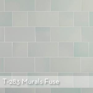 Thumbnail_T-283_Mosa_Fuse (1).jpg