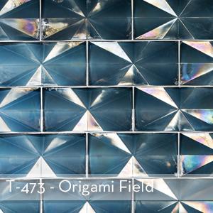T-473_Origami Field.jpg