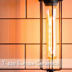 Thumbnail_T-439 Euorpa Ceramics.jpg