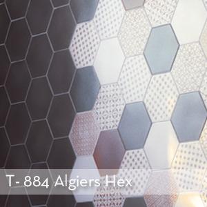 Thumbnail_T-884_Algiers.jpg