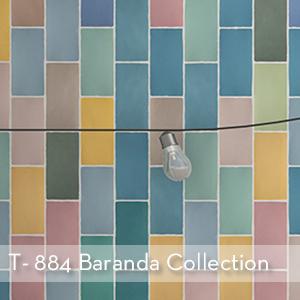 Thumbnail_T-884_Baranda.jpg