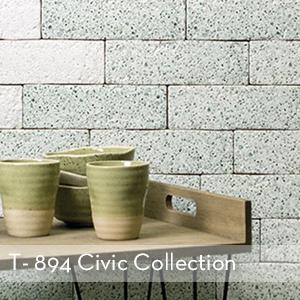 Thumbnail_T-894_Civic.jpg