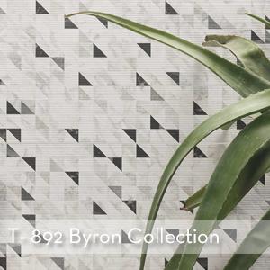 Thumbnail_T-892_Byron (1).jpg