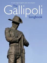 WW1Gallipoli Songbook.png