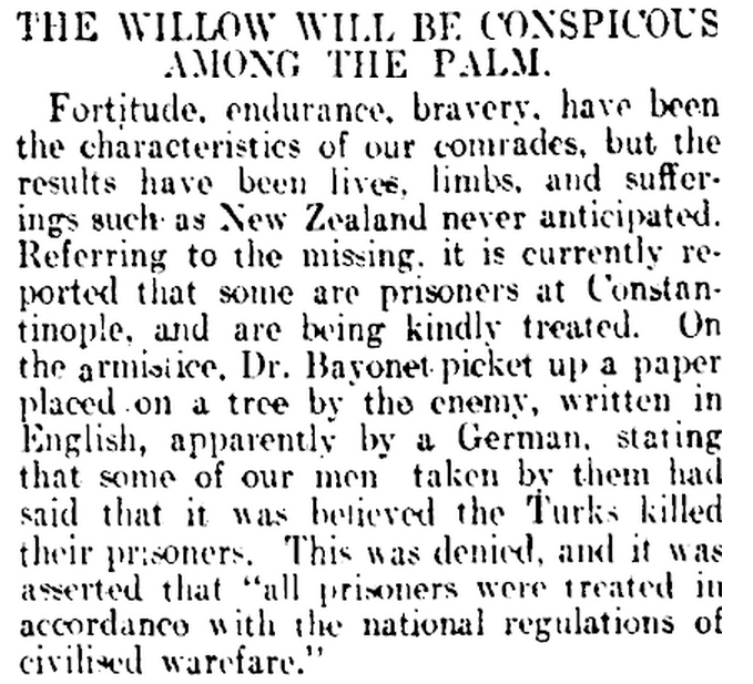 Manawatu Standard, Volume XLI, Issue 10148, 13 August 1915, Page 2.PNG
