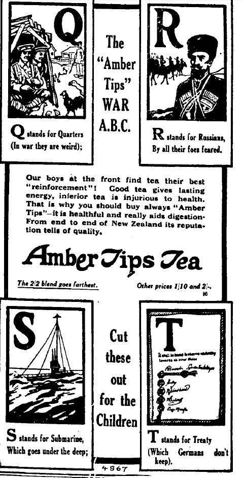 1 sept  (advert).PNG
