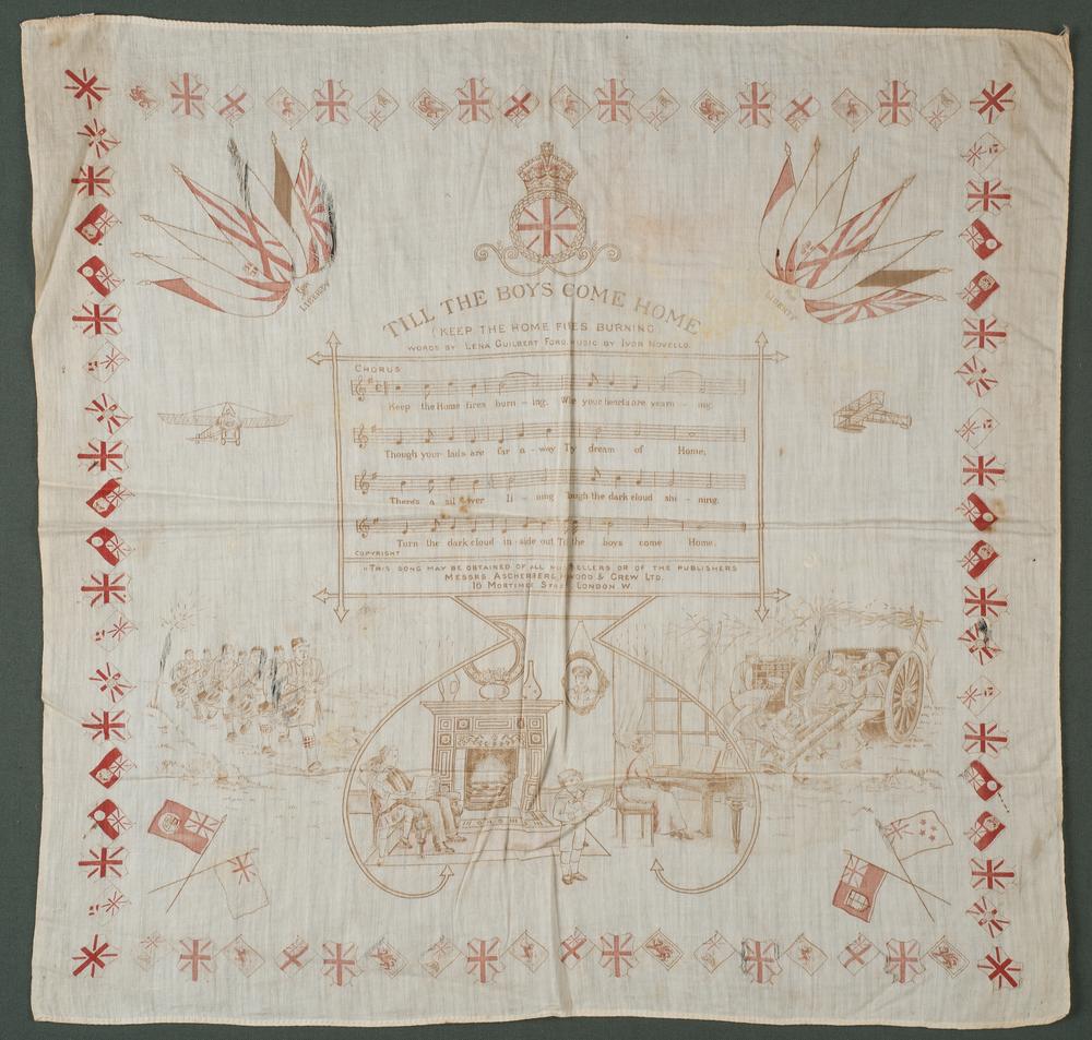 79_102_4 handkerchief song large.jpg