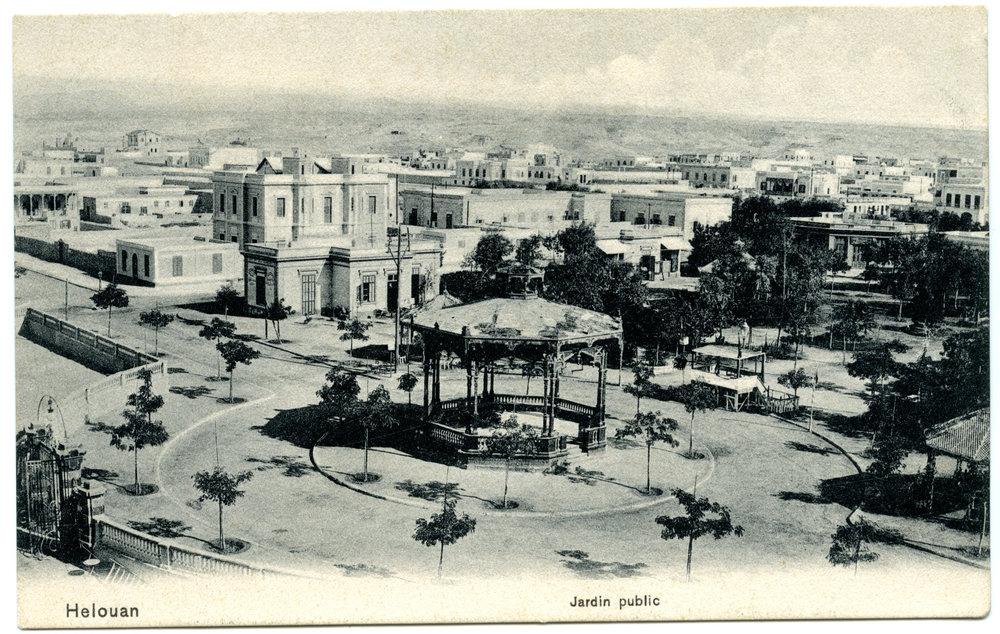 Postcard #20
